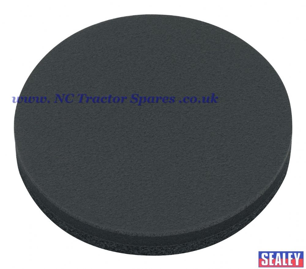 150mm Backing Pad for ER150P